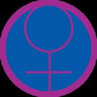 Verein zur Förderung Feministischer Theologie
