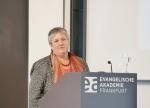 Dr. Hanne Köhler                                 .jpg
